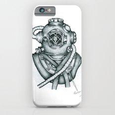 I Want My Mummy Slim Case iPhone 6s