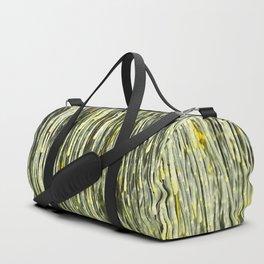 Pattern #2 Duffle Bag