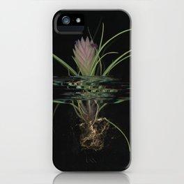 Mackenzie iPhone Case