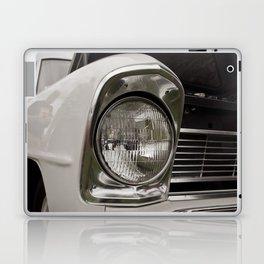 Vintage Car 9 Laptop & iPad Skin