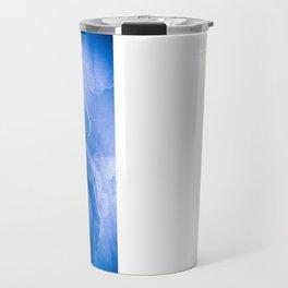 Hot and cold 100 Travel Mug