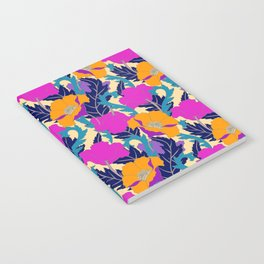 June Notebook