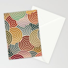 Chiyogami Stationery Cards