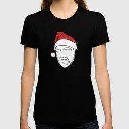 Heading to Christmas T-shirt