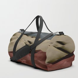 dunes 2 Duffle Bag
