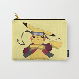 Pika Sage Mode Carry-All Pouch