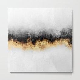 Sky 2 Metal Print
