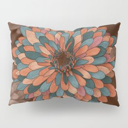 Ambient Inventions Pillow Sham