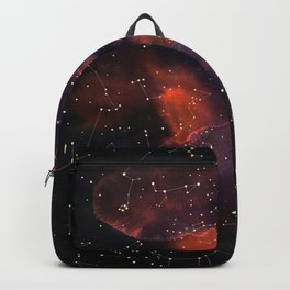 Le Cosmos Backpack