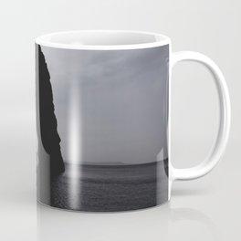 Durdle Door Dorset, England United Kingdom Coffee Mug