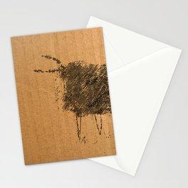 Miura Stationery Cards