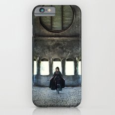 Bellona Slim Case iPhone 6s