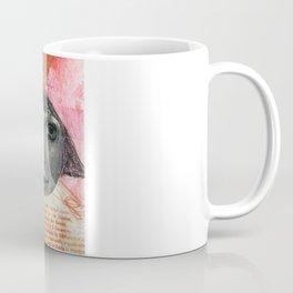 PIPE DREAM 024 Coffee Mug