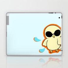 what's cloacalackin? Laptop & iPad Skin