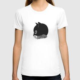 Kittenplay T-shirt