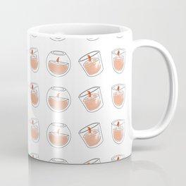 All of the lights Coffee Mug