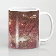 The Last Time You Looked at the Sky Mug