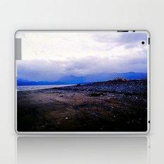 Homer Spit  Laptop & iPad Skin