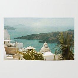 Island View Rug