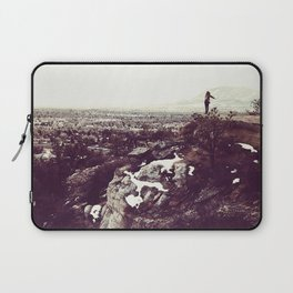 Create your own Freedom Laptop Sleeve