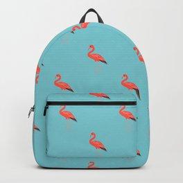 Bonaire Dreamin' Backpack