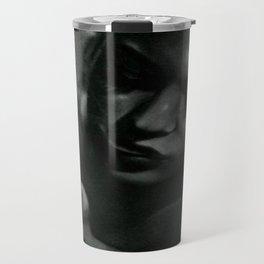 Frances Bean Travel Mug
