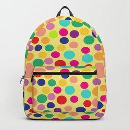 Gumball Wonder Backpack