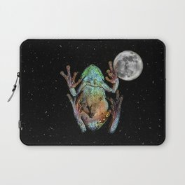 Hitchhiker Laptop Sleeve
