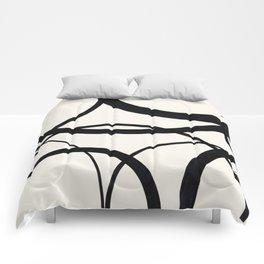 DK-119 (2015) Comforters