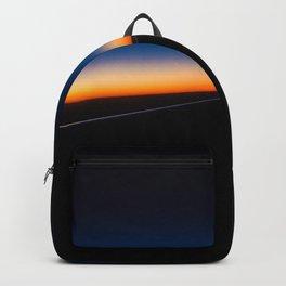 SunsetPlane Backpack