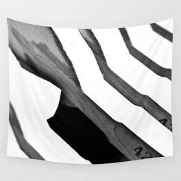 Strike Wall Tapestry