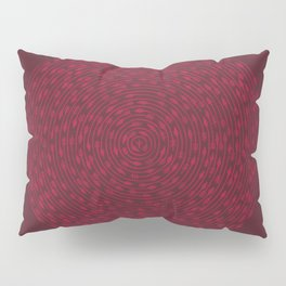 Inescapable Pillow Sham