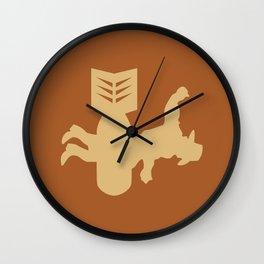 Dr. Strangelove Wall Clock