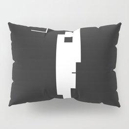 OSKAR SCHLEMMER Pillow Sham