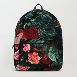 Night Forest XXVI Backpack