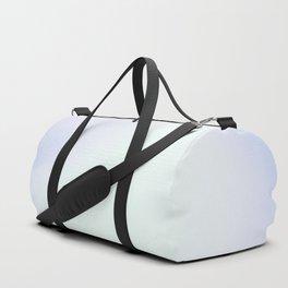 Soft Peach (49) Duffle Bag