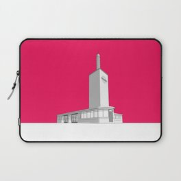 Osterley station Laptop Sleeve