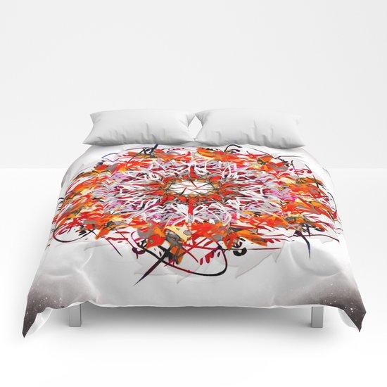 GAMANI Comforters