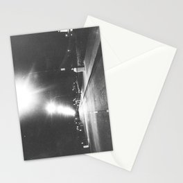 Erie Street Southeast Stationery Cards