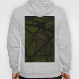 through the grapevine Hoody