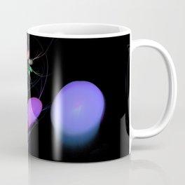 Fantasy animal Coffee Mug