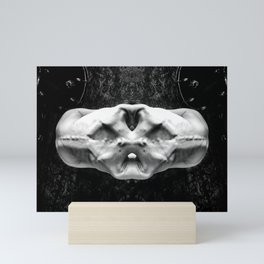 Telophase Mini Art Print