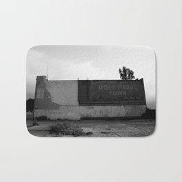 Californian Factory Bath Mat