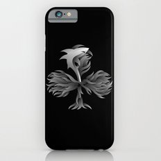 King of Clubs iPhone 6s Slim Case