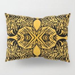 African rhythms Pillow Sham
