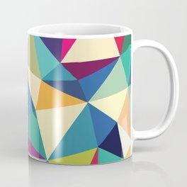 PitaColor Coffee Mug