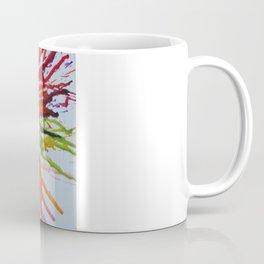 Melt My Heart Coffee Mug