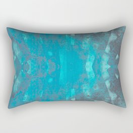 The Shard Rectangular Pillow
