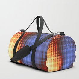 Warm and Cool Duffle Bag