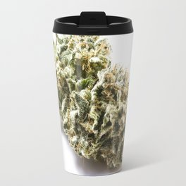 Kush Nug Travel Mug
